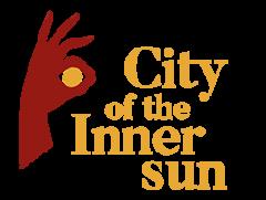 City of the Innersun